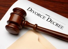 The Divorce Mediation Process | Merrimack Mediation
